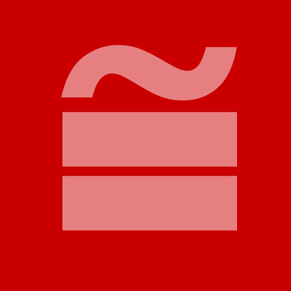 marriage mathematical symbols for accurate support or dissent is this even a mathematical symbol buycottarizona